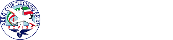 aeroclubrovigo.it